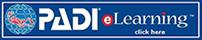 logo_padi