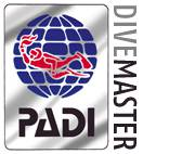 padi-divemaster-logo