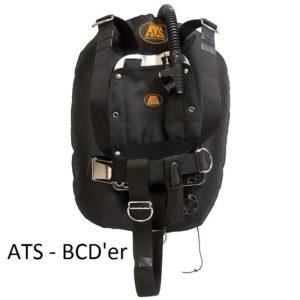ATS_slim-18-mc-system