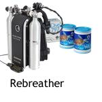 rebreather 300.fw