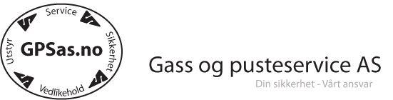 Gass og pusteservice