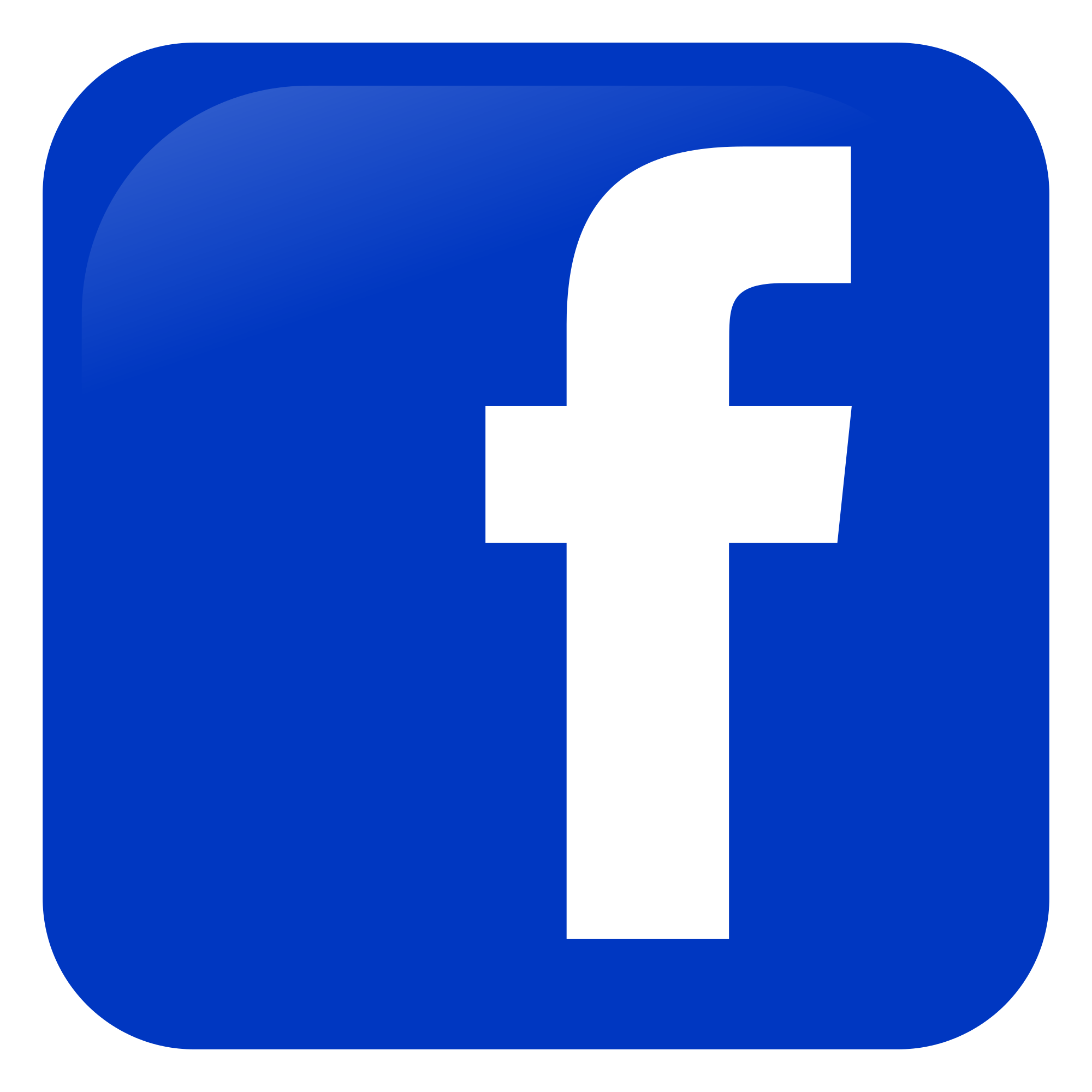 Facebook knapp_nobubbles