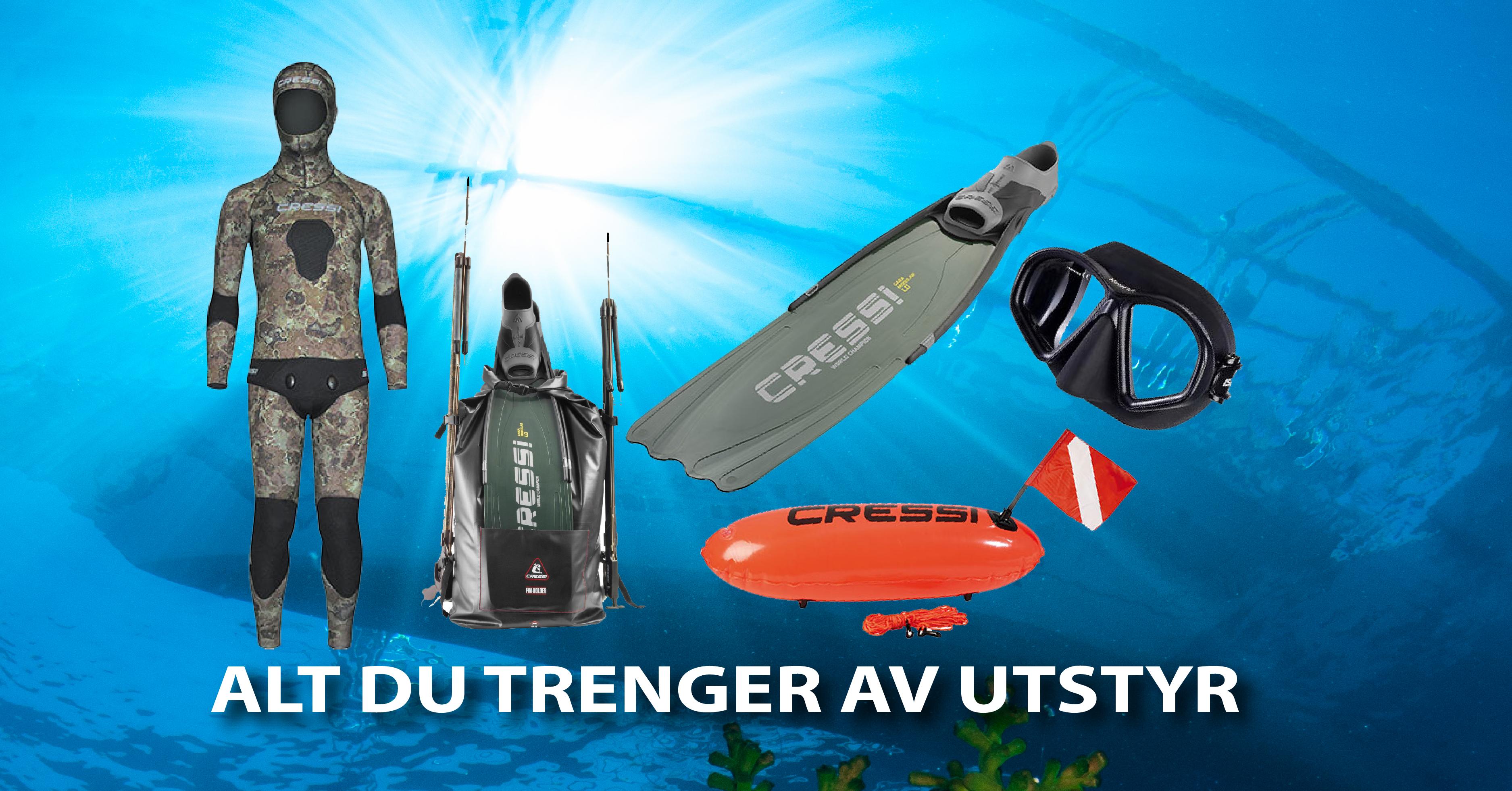 turer_båtturer_båtstøgutt.1266057108.600x450.