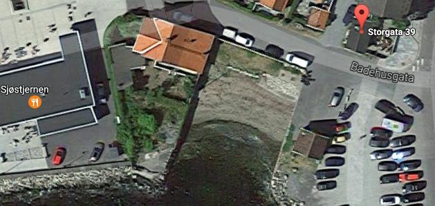 Skjermbilde 2017-03-02 kl. 14.32.44
