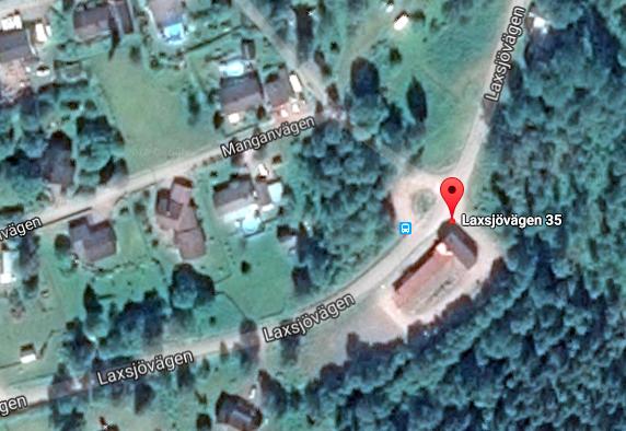 trykk på bildet for å komme til google maps