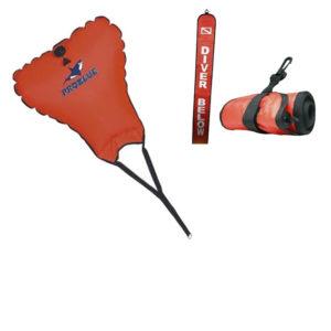 SMB & Lift Bags