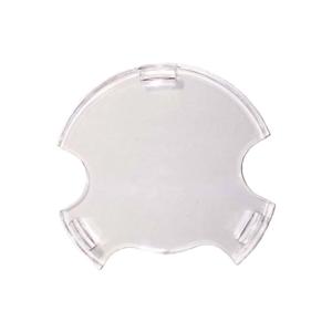 Display Shield Zoop Novo