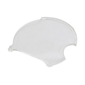 Display Shield, Vyper, Zoop, Gekko
