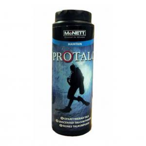 Protalc