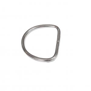 ATS D-Ring