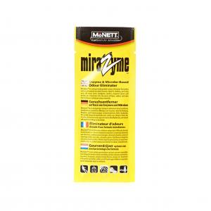 MiraZyme, 15ml