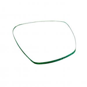 Glass neg. Til LOOK Masker