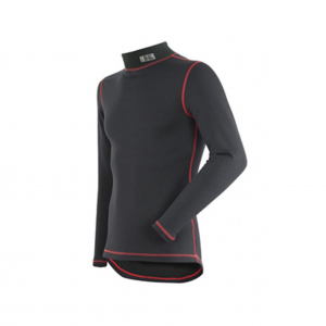 KWARK Polartec Power Stretch Pro Long Sleeve Shirt