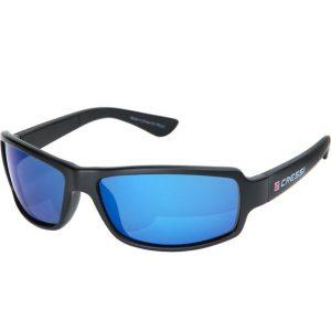 Ninja Floating, Sunglasses