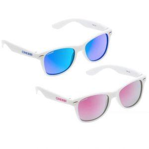 Maka, Sunglasses 5-12 år