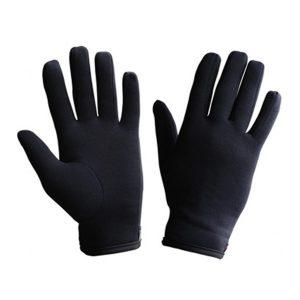 KWARK Polartec Power Stretch Pro Gloves