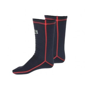Kwark Polartec Power Stretch Pro socks