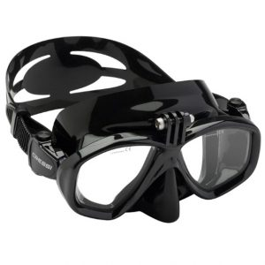 Action Mask