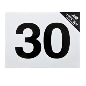 MOD 30