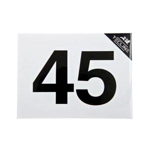 MOD 45
