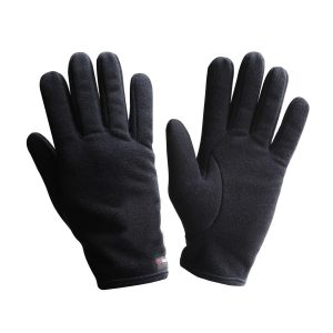 KWARK Windblock Gloves