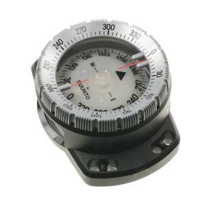 SK-8 Kompass