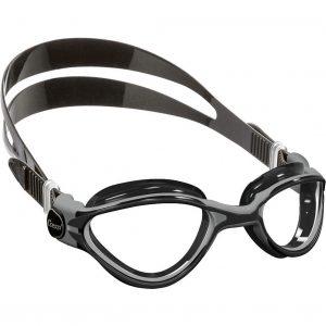Thunder Goggles, Black