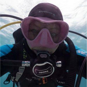 PADI Open Water Diver (OWD), Drøbak