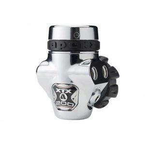 Apeks XTX 200 FSR 1.trinn