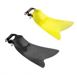 Force Fin PRO