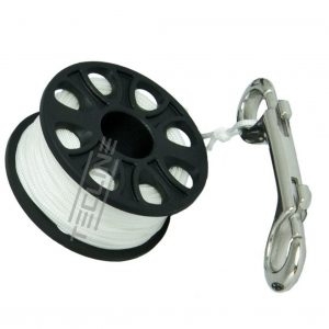 Tecline Spool, 30m