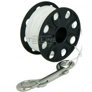 Tecline Spool, 45m