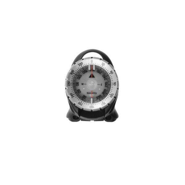 Kompass SK-8 TOPP for suunto konsoll