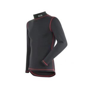 KWARK Polartec Power Stretch Pro Long Sleeve Shirt